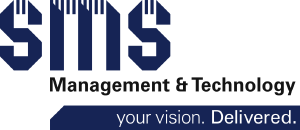 SMS Management & Technology